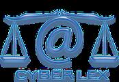 Cyber Lex